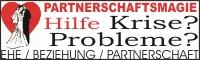 Liebesorakel - Liebe & Magie - ** Partnerrückführung / Partnerzusammenführung ** Partnerzuführung / Partnertrennung **