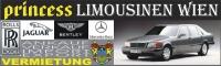 LIMOUSINEN WIEN - VERMIETUNG - VERKAUF - Limousinenservice