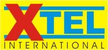 XTEL.AT Telekommunikationsdienstleister Wien